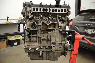 Focus ST Engine Build Parts (4)