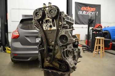 Focus ST Engine Build Parts (9)
