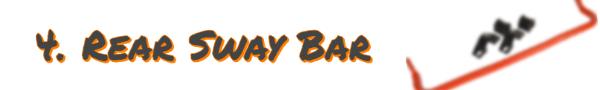 Sway Bar Banner