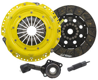 FF2-HDSD_ACT_Ford_Focus_ST_Clutch_Kit.jpg