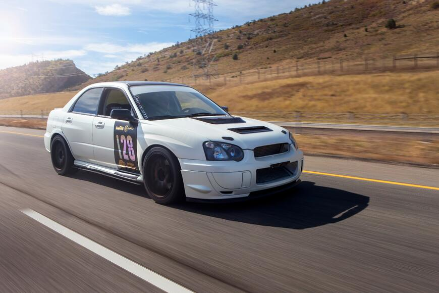 -CL_Photography_EdgeSubaruCruise_0268.jpg