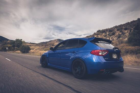 Tim_Kim_Photography_EdgeSubaruCruise__15.jpg