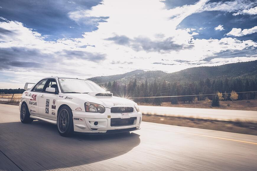 Tim_Kim_Photography_EdgeSubaruCruise__24.jpg