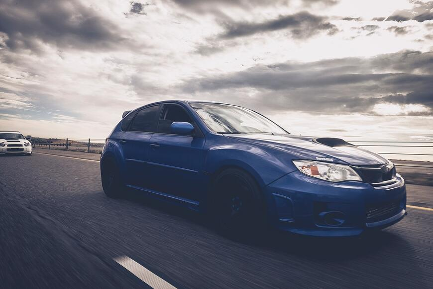 Tim_Kim_Photography_EdgeSubaruCruise__8.jpg