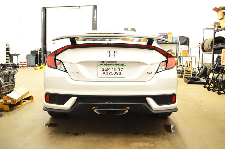 2017 Honda Civic Si White Coupe Edge Autosport (11).jpg