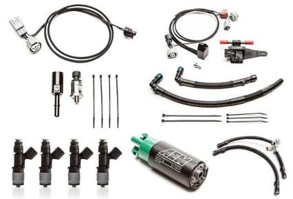 EJ Flex Fuel Kit.jpg
