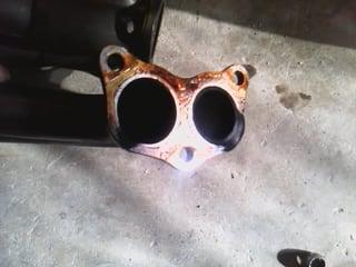 Exhaust Leak.jpg