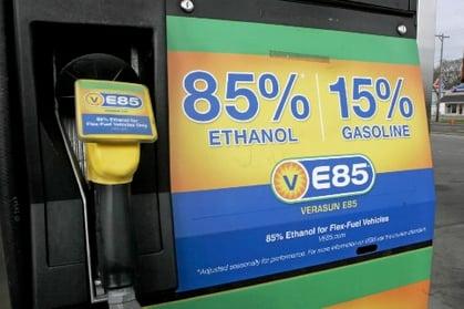 E85_Pump.jpg