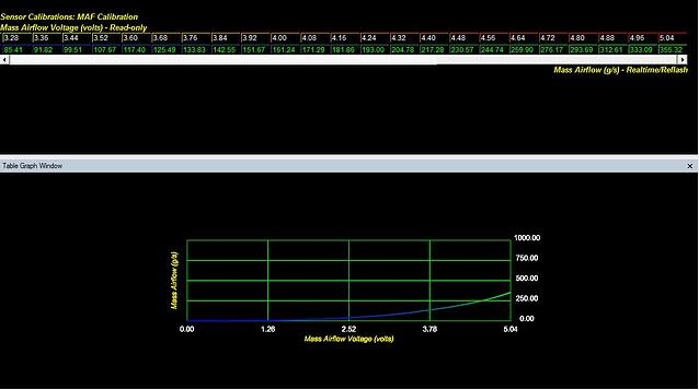 Stock_Intake_Calibration.jpg